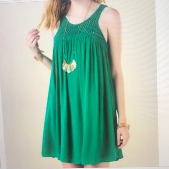 6221a5d047df Alya Dresses | Francesca Mini Dress | Poshmark